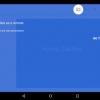 [Mise à jour: AirPlay, Trop] Google diapositives pour Android Obtient tant attendue Chromecast Support [Télécharger APK]